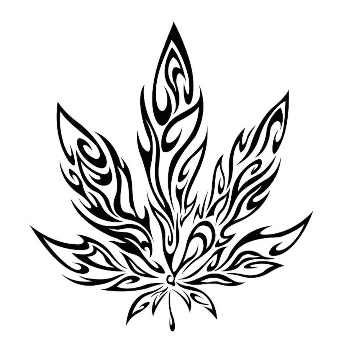 Hype Williams return with first new album in five years