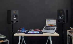Ableton launches Live 9.7 beta with host of Push improvements