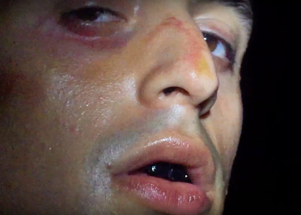 Arca teases new release with intimate 'Sin Rumbo' video