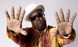 Notorious B.I.G. comedy series Think B.I.G. in development