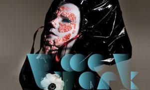 Björk announces London VR exhibition and Royal Albert Hall show