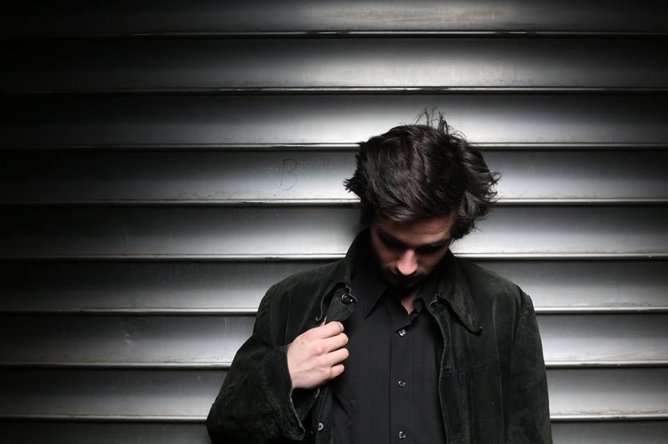 Cologne techno producer Bryan Kessler makes Numbers debut
