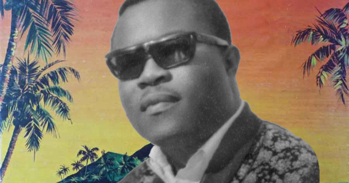 13 essential records by influential reggae producer Joe Gibbs