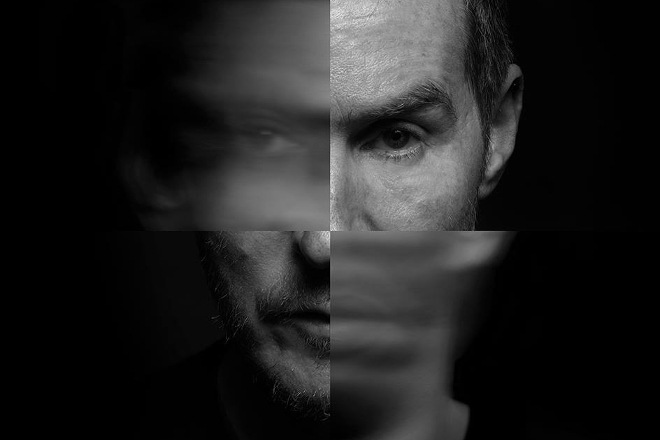 Massive Attack release two new songs, watch 'Come Near Me' video