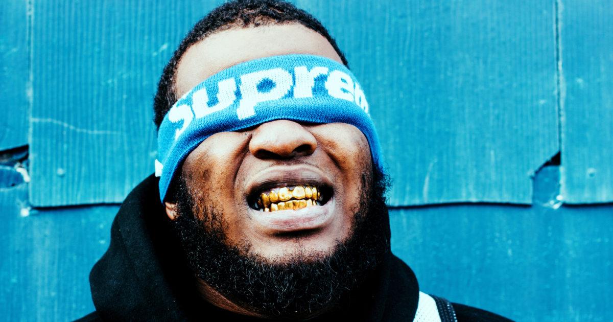Rap round-up: Maxo Kream, Future and Desiigner