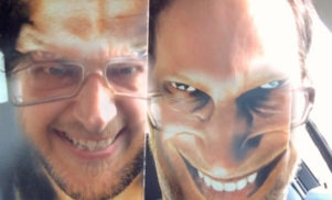 Hear an unreleased Aphex Twin & µ-Ziq track, 'Vodka (Mix 2)'