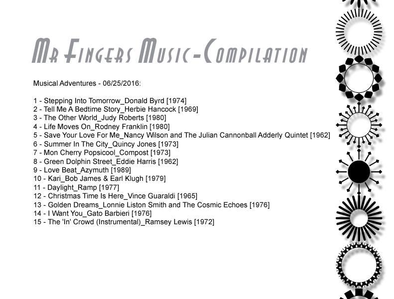 mr-fingers-mixtape-210716