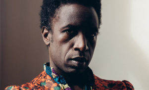 Saul Williams, FunkinEven and Swans booked for Austria's Elevate Festival