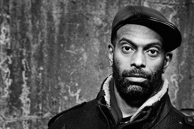 Theo Parrish, Ben UFO, Bonobo booked for The Hydra's 2016 season