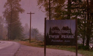 Death Waltz Records unveil long-awaited Twin Peaks vinyl reissue