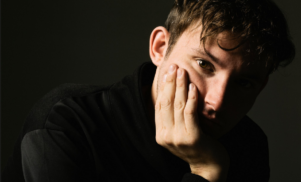Amsterdam's ADE Beats conference announces Hudson Mohawke and Om'mas Keith