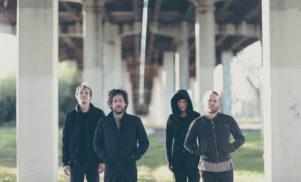 Stranger Things composers S U R V I V E prep new album on Relapse Records