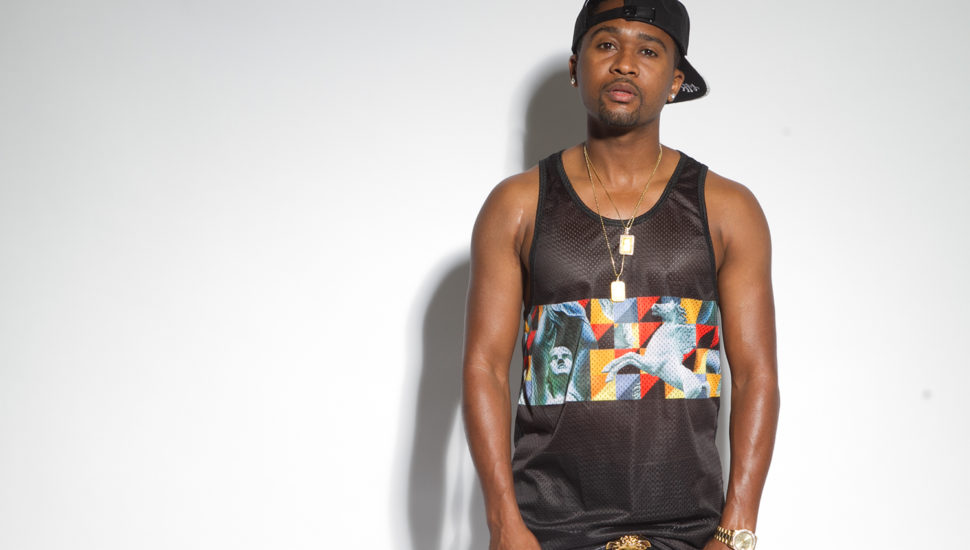 Zaytoven reveals the secrets behind Everybody Looking