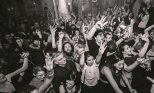 London to get new 400-capacity venue The Camden Assembly