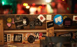 Goodbye, Dance Tunnel: 8 tracks that defined London's best basement venue