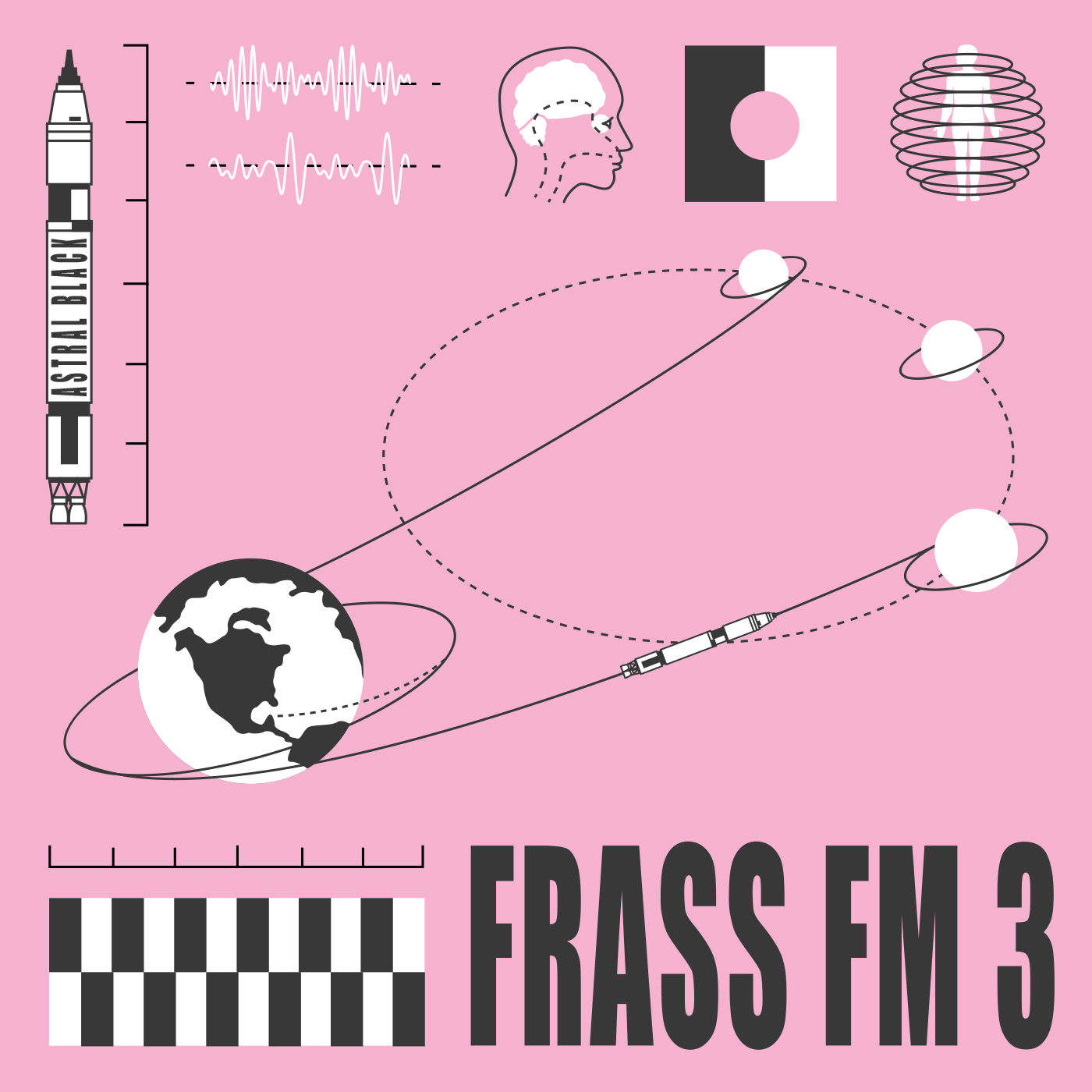 FRASSFM-DIGI-02
