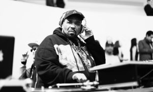 Zulu Nation members told Donald Savage to recant his accusations of molestation against Afrika Bambaataa