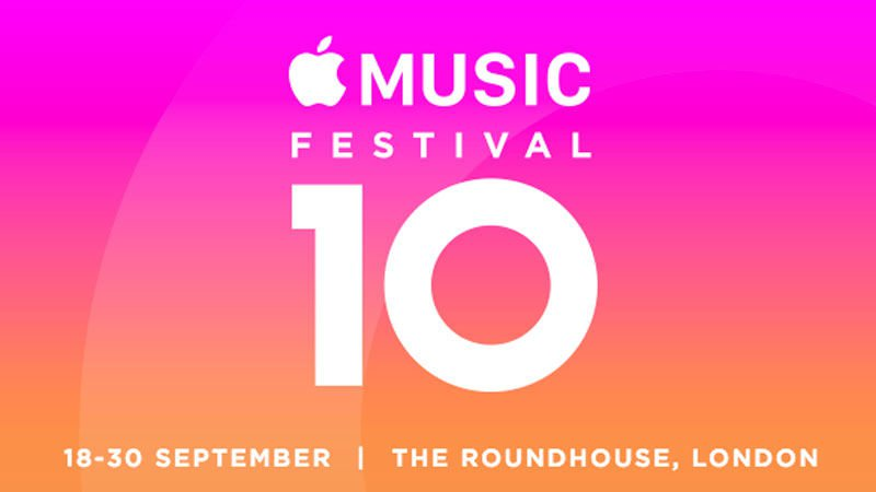 apple-music-festival-10