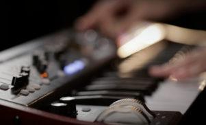 Behringer reveals price for affordable DeepMind 12 analog synth