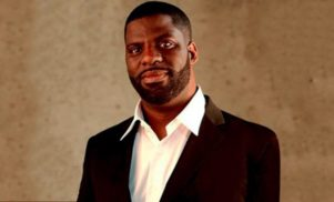 Rhymefest shares details of robbery and Chicago PD's refusal to help him