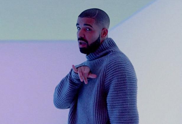 Kanye, Drake, Young Thug and Desiigner nominated for 2016 BET Hip-Hop Awards