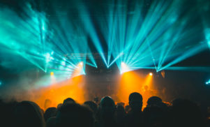 London's Fabric has licence suspended following drug death investigation