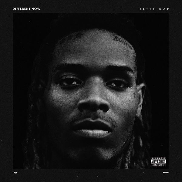 fetty-different