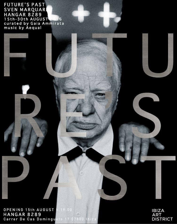 futures-past