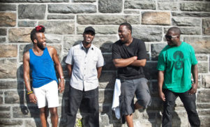 Robert Glasper Experiment share first single from new album ArtScience