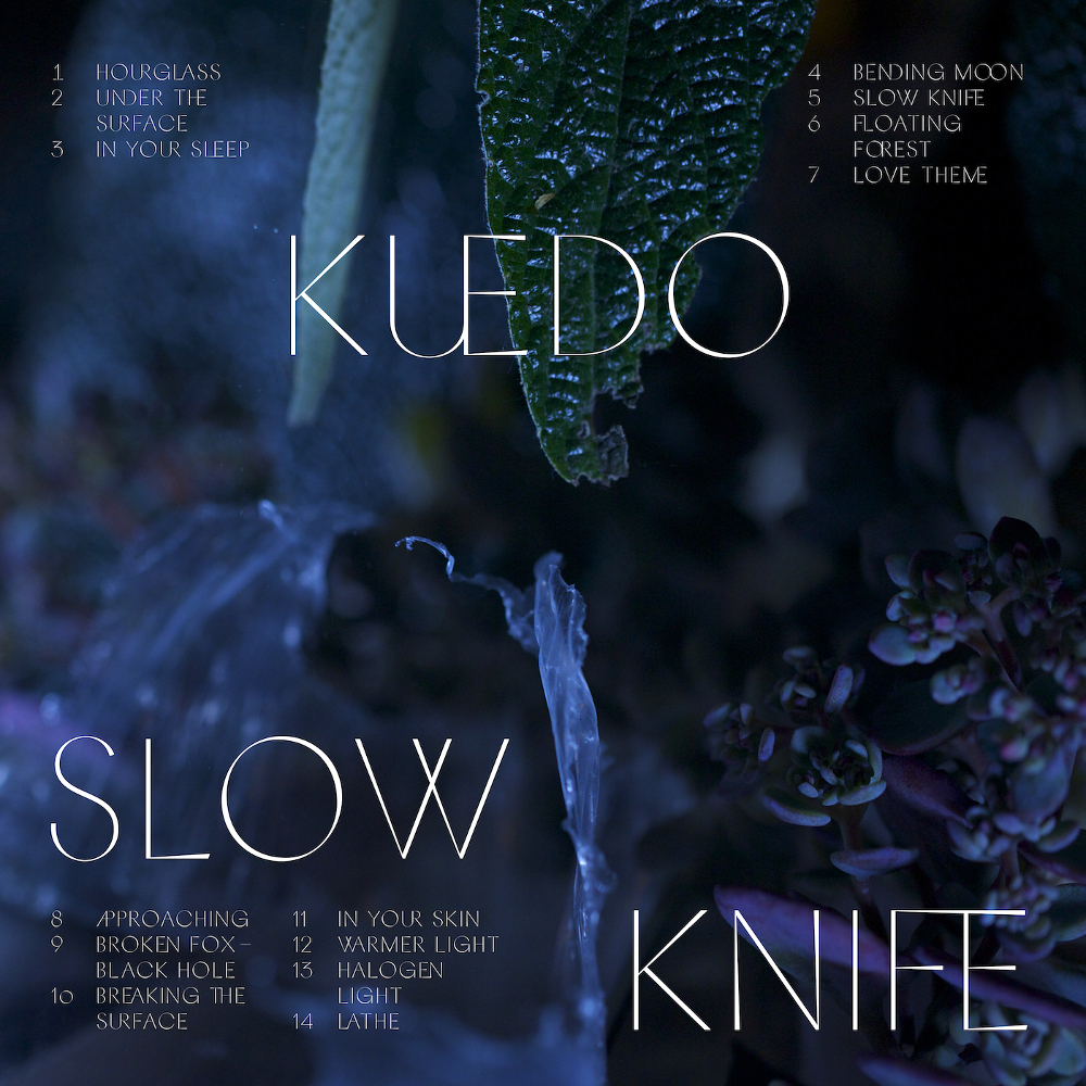 kuedo-slow-knife-100816