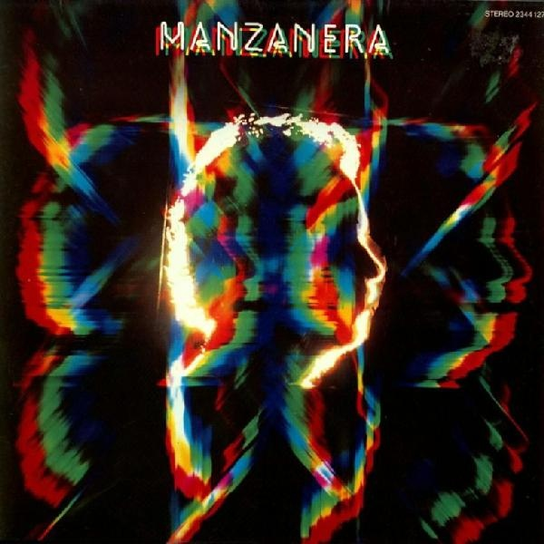 manzanera-phil-k-scope-1978