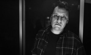 Mike Simonetti threatens to leak three hours of unreleased Chromatics music