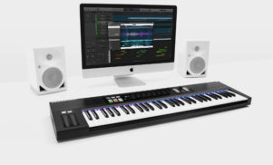 Native Instruments launches sample-based Form synth as part of Komplete 11 package