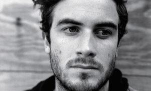 Nicolas Jaar launches online radio network