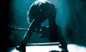 """Peter Hook to release """"no-holds-barred"""" New Order biography"""