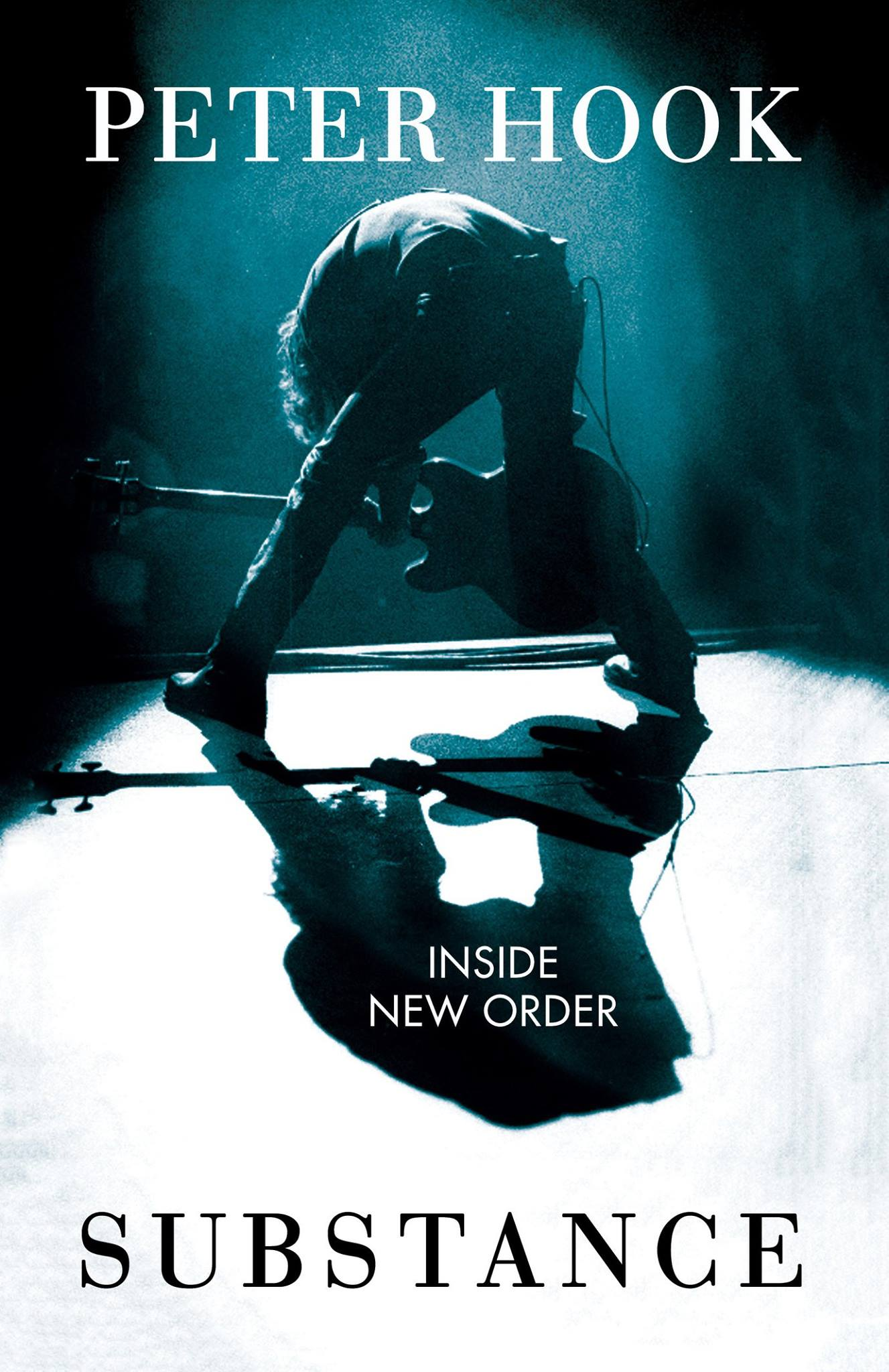peter-hook-substance-new-order