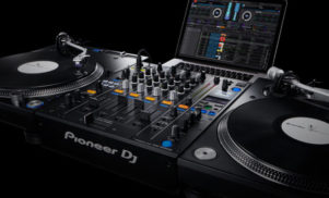 Pioneer DJ's Rekordbox software now makes ripping vinyl easier