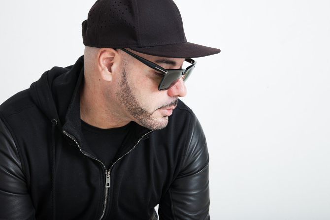 roger-sanchez-downlow