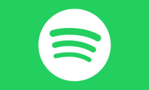 Spotify's latest playlist brings you new music from the artists you actually like