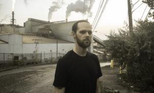 Emeralds synthesist Steve Hauschildt embraces distortion on Strands LP