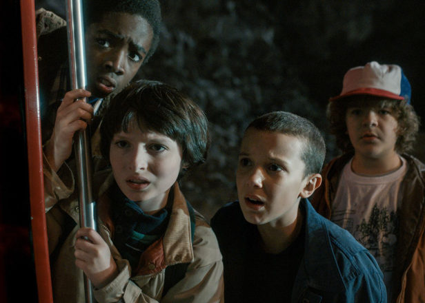 Stranger Things soundtrack to get live premiere at Krakow's Unsound Festival