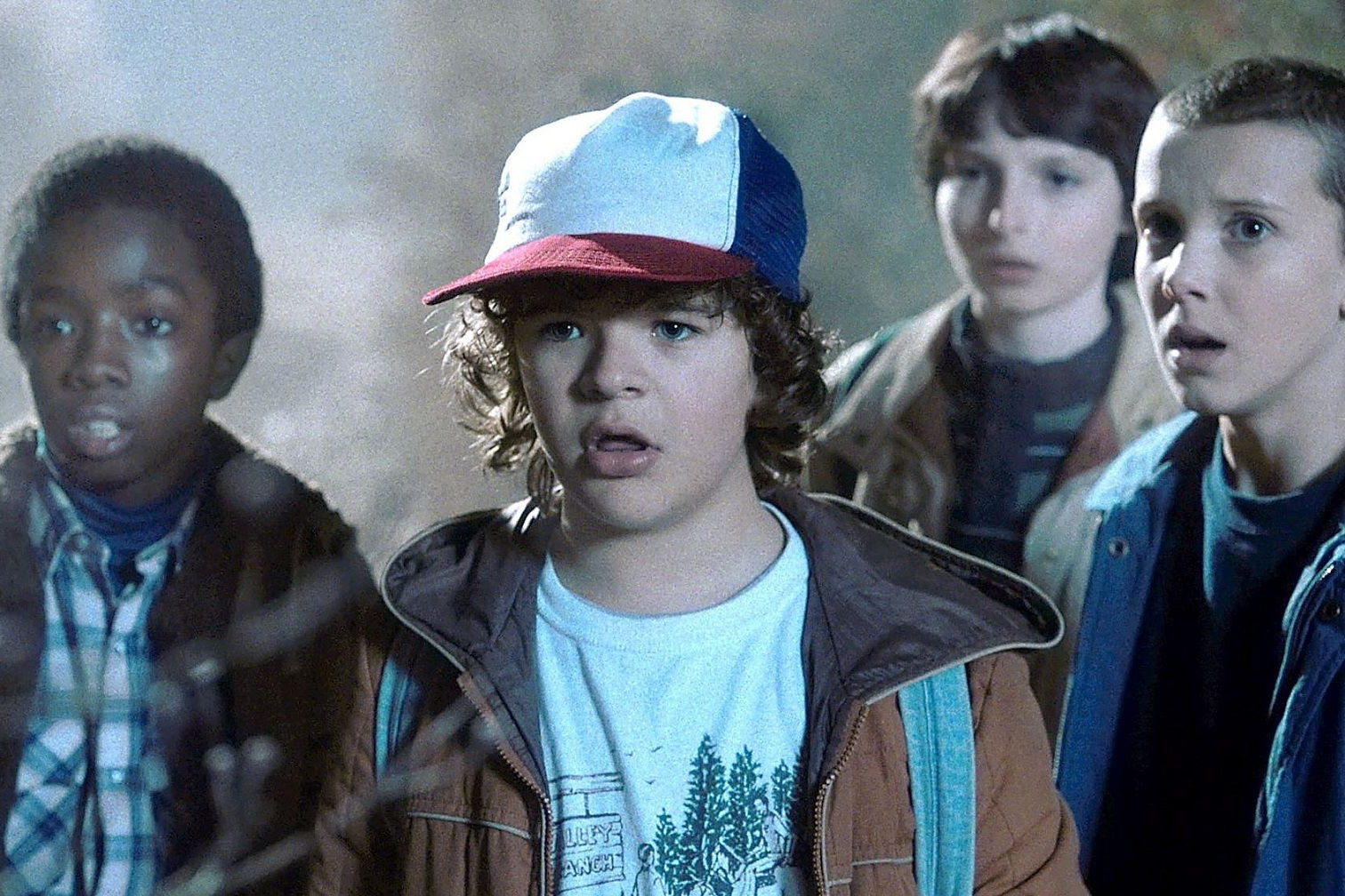 Stranger Things: 10 eerie synth gems to hear if you loved the show's OST