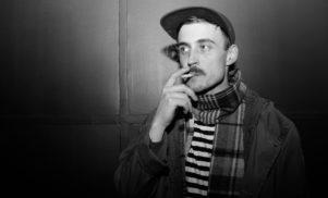 Telephones explores Norway's dance music culture on debut album Vibe Telemetry
