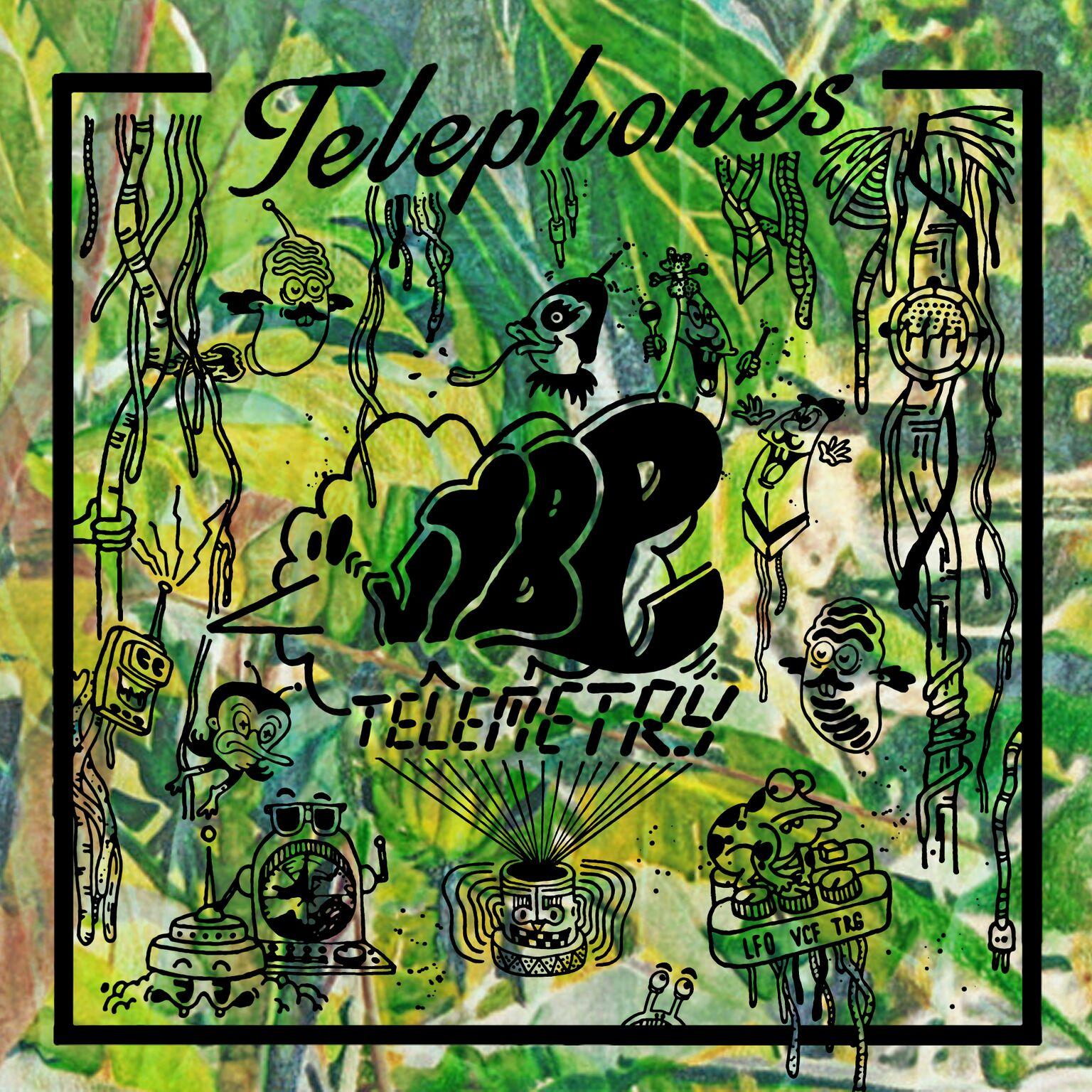 telephones-vibe-telemetry-110816