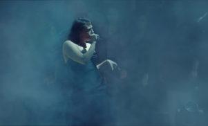 Experimental throat singer Tanya Tagaq preps new album Retribution