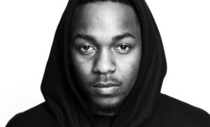 Kendrick Lamar fires off an inspiring verse for Sia's new track 'The Greatest' – listen