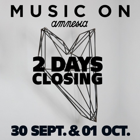 2-days-closing