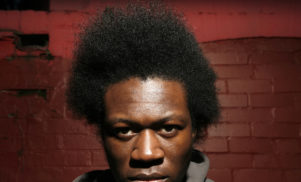 Benga, Alexander Nut, Lone, Tessela, Katy B, Pearson Sound to play Shaun Bloodworth benefit rave