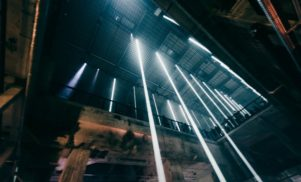 Berlin Atonal 2017: Seven acts you won't want to miss