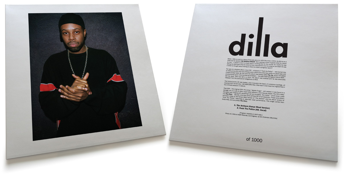 dilla-middle-finger